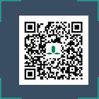 易胜博ysb248网址天然易胜博ysb248网址有限公司